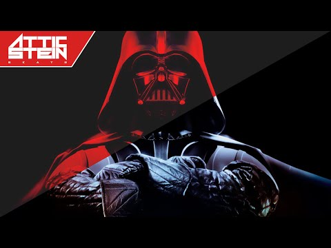 DARTH VADER THEME SONG REMIX [PROD. BY ATTIC STEIN]