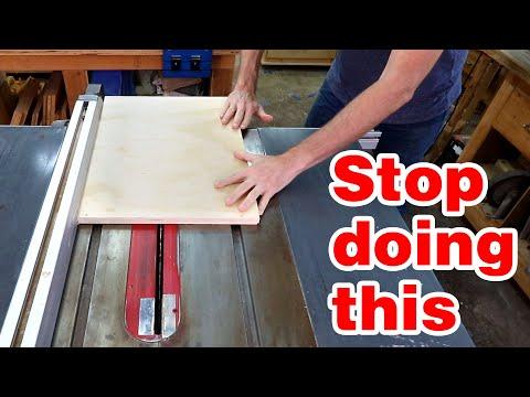Popular Videos - Woodworking