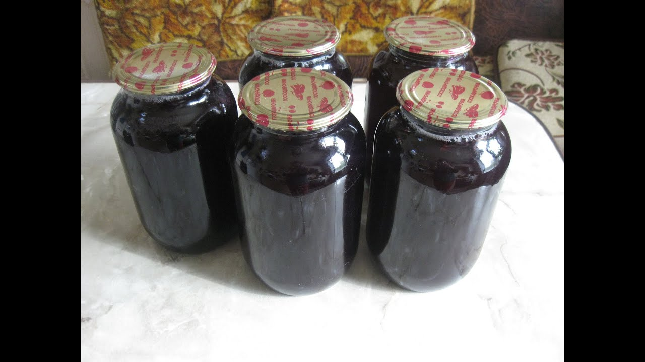 Как варить сок в соковарке Сок в соковарке - рецепт