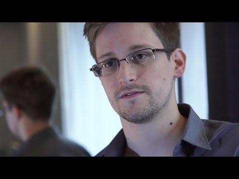 Russia extends Edward Snowden's asylum