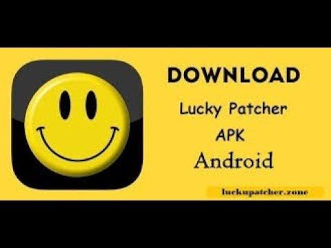 🥇 Lucky Patcher V8 5 2 Download Latest APK 2019 | Cheats MOD APK 2019