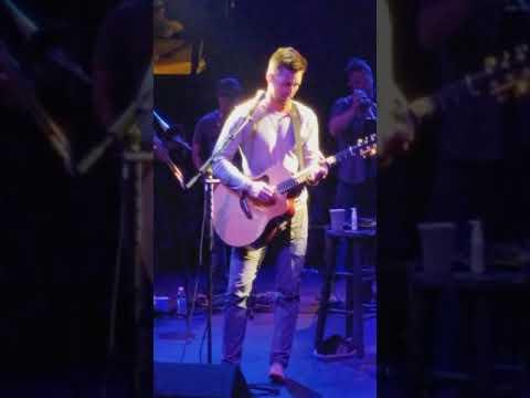 Jake Owen---LAX--south shore music tent--cohasset MA