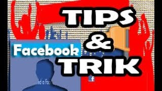 Cara cepat membuat facebook tanpa email