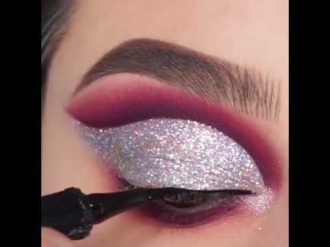 Makeup Hacks Compilation  Beauty Tips For Every Girl 2020 1
