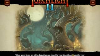 Best way to farm gold in Torchlight 2