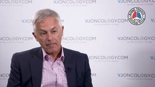 How to achieve an early and fast lung cancer diagnosis?