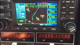 Como se capturan los datos lidar topográficos aéreos