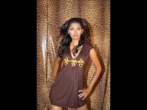 Kareena sex image
