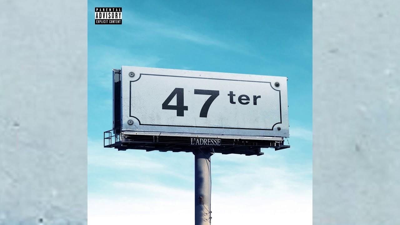 Download 47Ter - 30