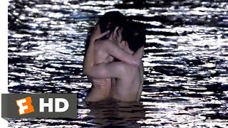 Twilight: Breaking Dawn Part 1 (3/9) Movie CLIP - The Honeymoon (2011) HD