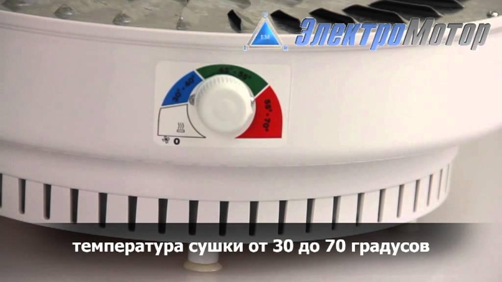 Отзывы о ротор ротор-002 сушилка для овощей. Оценки и отзывы.
