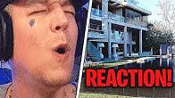 TRAUMHAUS?😍 REAKTION auf die 88 MILLIONEN VILLA!😱 MontanaBlack Reaktion