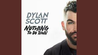 Provided to YouTube by Curb Records Honey I'm Home · Dylan Scott No...