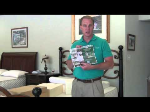 mattress-education-full-&-complete-video