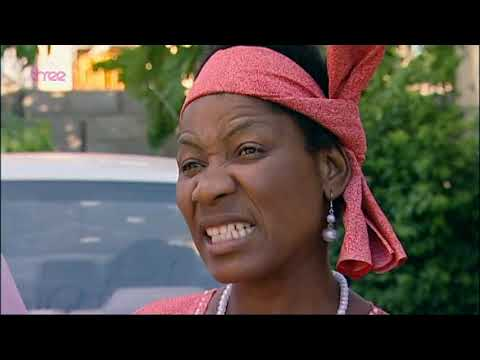 The World's Strictest Parents (UK) - Botswana