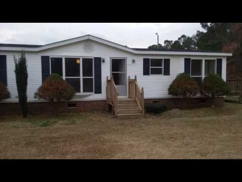 115 Joyce Dr, Middlesex, NC 27557 $1000/mo