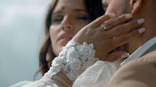 Dream Weddings at Hilton Belgrade