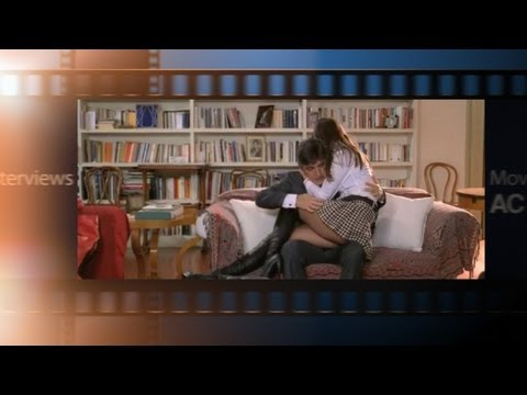 Buona Giornata – Trailer
