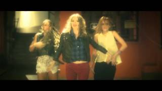 Brighi feat. Pacha Man - Ce te faci? [Official video HD]