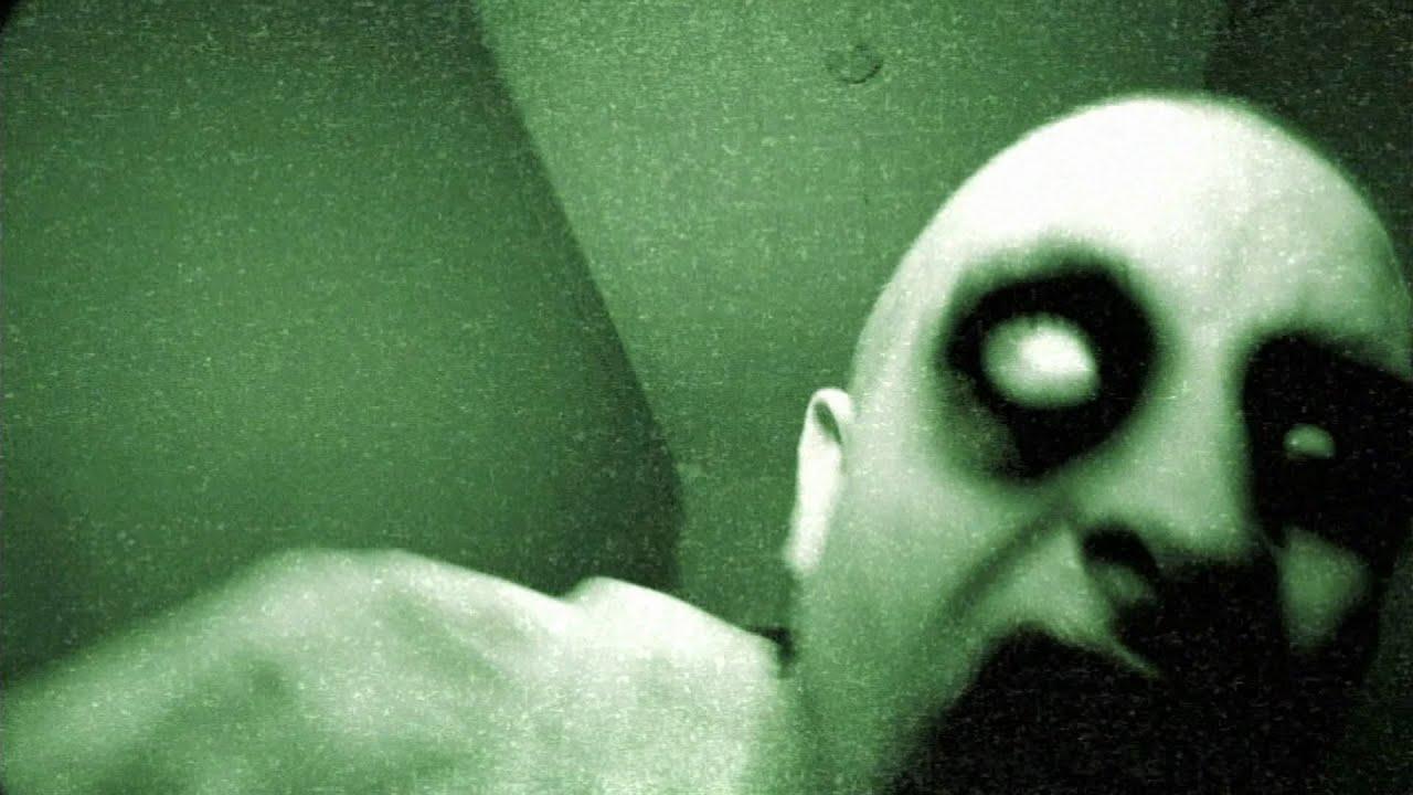 Смотреть фильм искатели могил 2