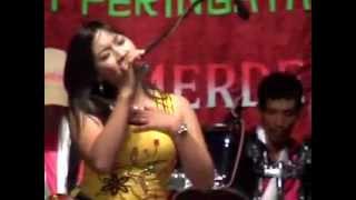 Download lagu putra sundak batik pekalongan MP3