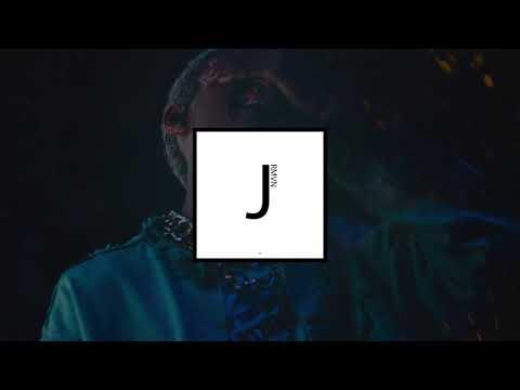 JADEN SMITH - Like Water (Apple Music)