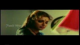 Thirumoorthy Full Movie Part 7