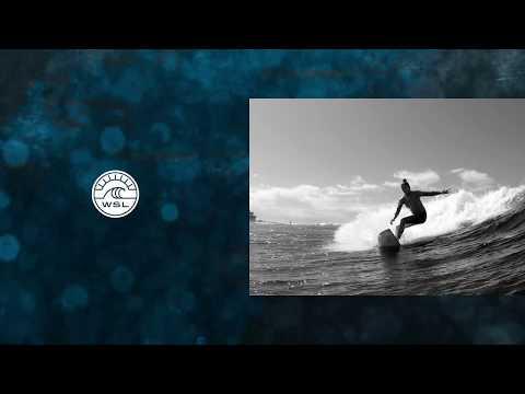 SPOT  `Las Américas Tenerife Surf Pro Cabreiroá ́