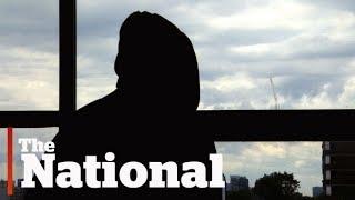 LGBT Chechens find asylum in Canada