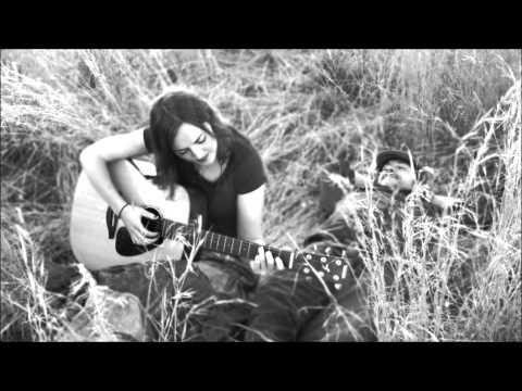 Barnaby Bright Yellow Moon (lyrics)