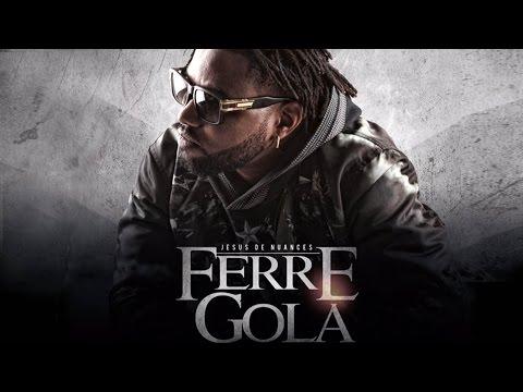 Ferré Gola - Pakadjuma (Son Officiel)