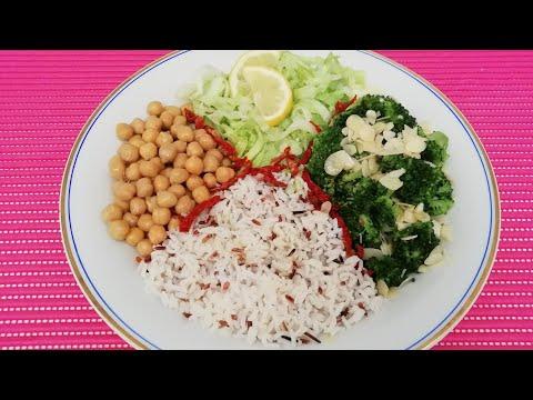 la-power-bowl:-energia-salutare---salute-in-cucina
