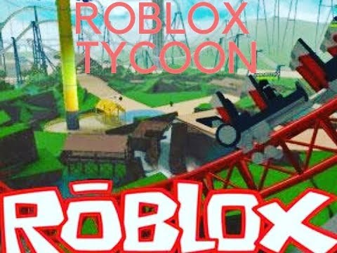 5 Best Tycoon Games Roblox Youtube