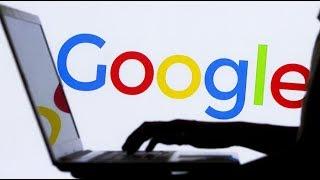 Google's plan to fight fake news
