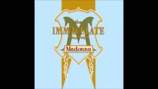 Video Madonna - Borderline download MP3, 3GP, MP4, WEBM, AVI, FLV Desember 2017