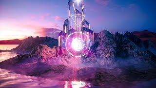 Au5 - Divine (Official Audio)