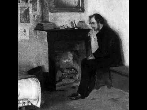 Erik Satie -