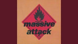 Five Man Army (2012 Mix / Master)