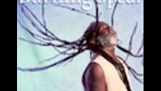 Watch Burning Spear As It Is video
