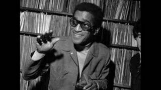 SAMMY DAVIS JR - ON A SLOW BOAT TO CHINA