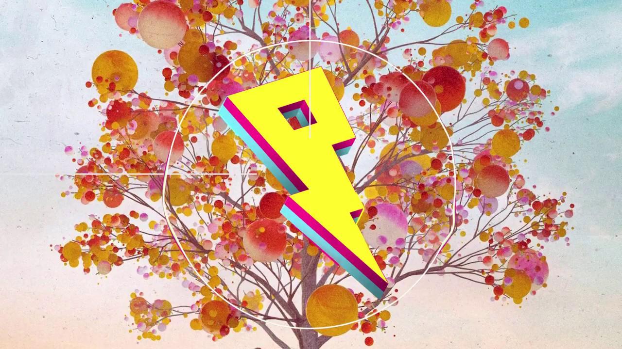 Download Zedd, Liam Payne - Get Low