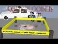 Cold Blooded   Episode 2   Roblox Mini Series