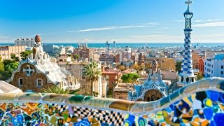 Barcellona, 2014 | 1080p full hd