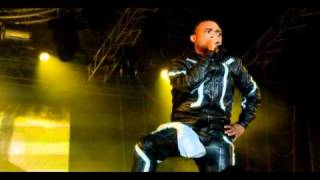 International Soca Monarch 2011 winning performance by Machel Montano HD