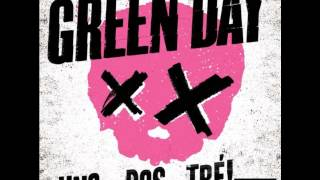 Green Day - Missing You - Preview