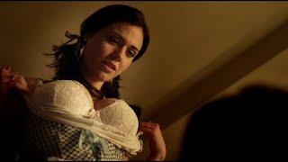 ТРЕШ ОБЗОР фильма ПРАВДА ИЛИ ДЕЙСТВИЕ 3: Играй до смерти
