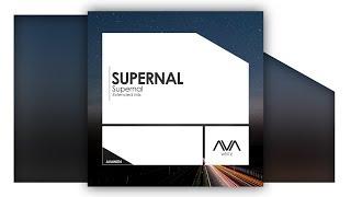 Supernal - Supernal (Extended Mix) [Official]