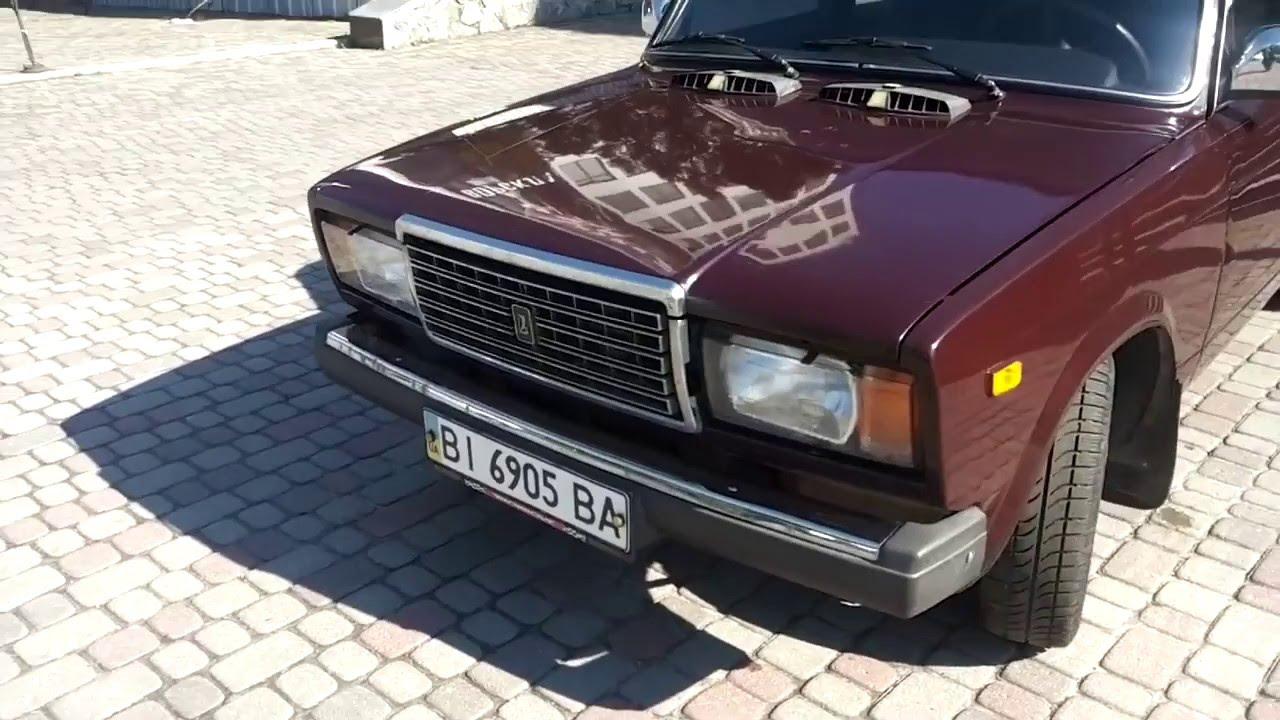 ВАЗ 21093 65000 грн В рассрочку 1 720 грнмес Черновцы ID авто .