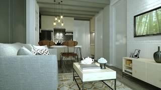 Chambery Condominium
