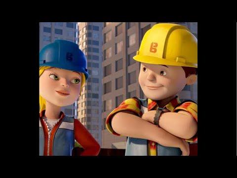 Bob the Builder Type Women will Regret Building In 15 years